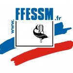logo_ffessm_1