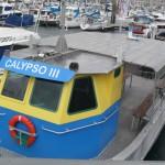 CalypsoIII (3)