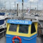 CalypsoIII (8)