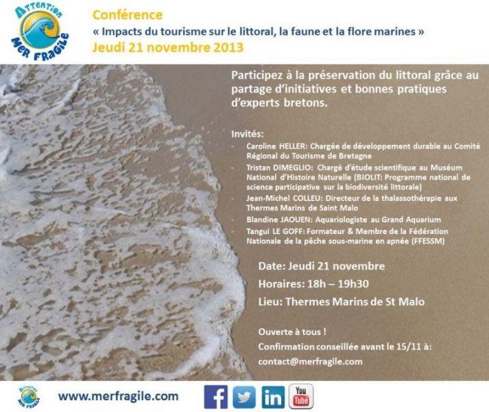 Conference-Mer-Fragile-novembre-2013