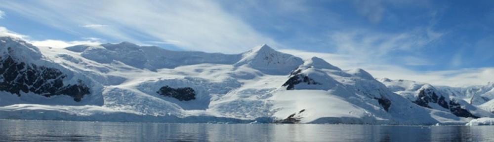 cropped-bandeau_blog_antarctique1