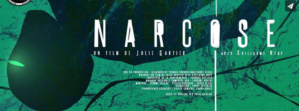 narcose2