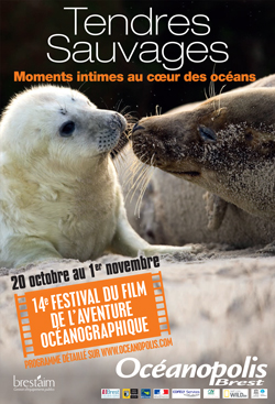 Tendres-sauvages-FFAO-2014