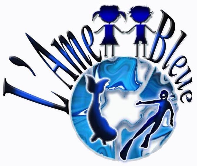 ame bleue logo2