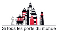 si tous les ports du monde 2