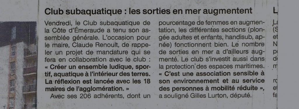 Ouest france 25 nov 20140001 (2)