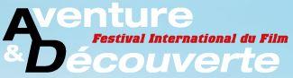 Aventures et découvertes - Val d'Isere