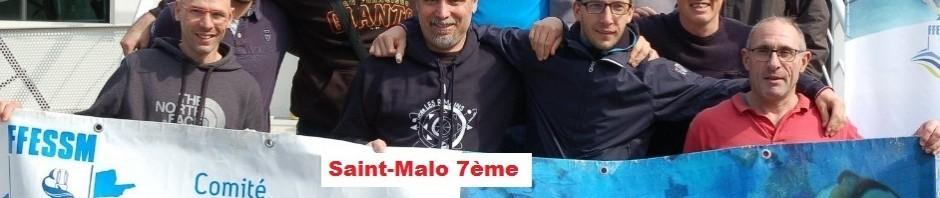 20180408_419_protocole_7_Stmalo