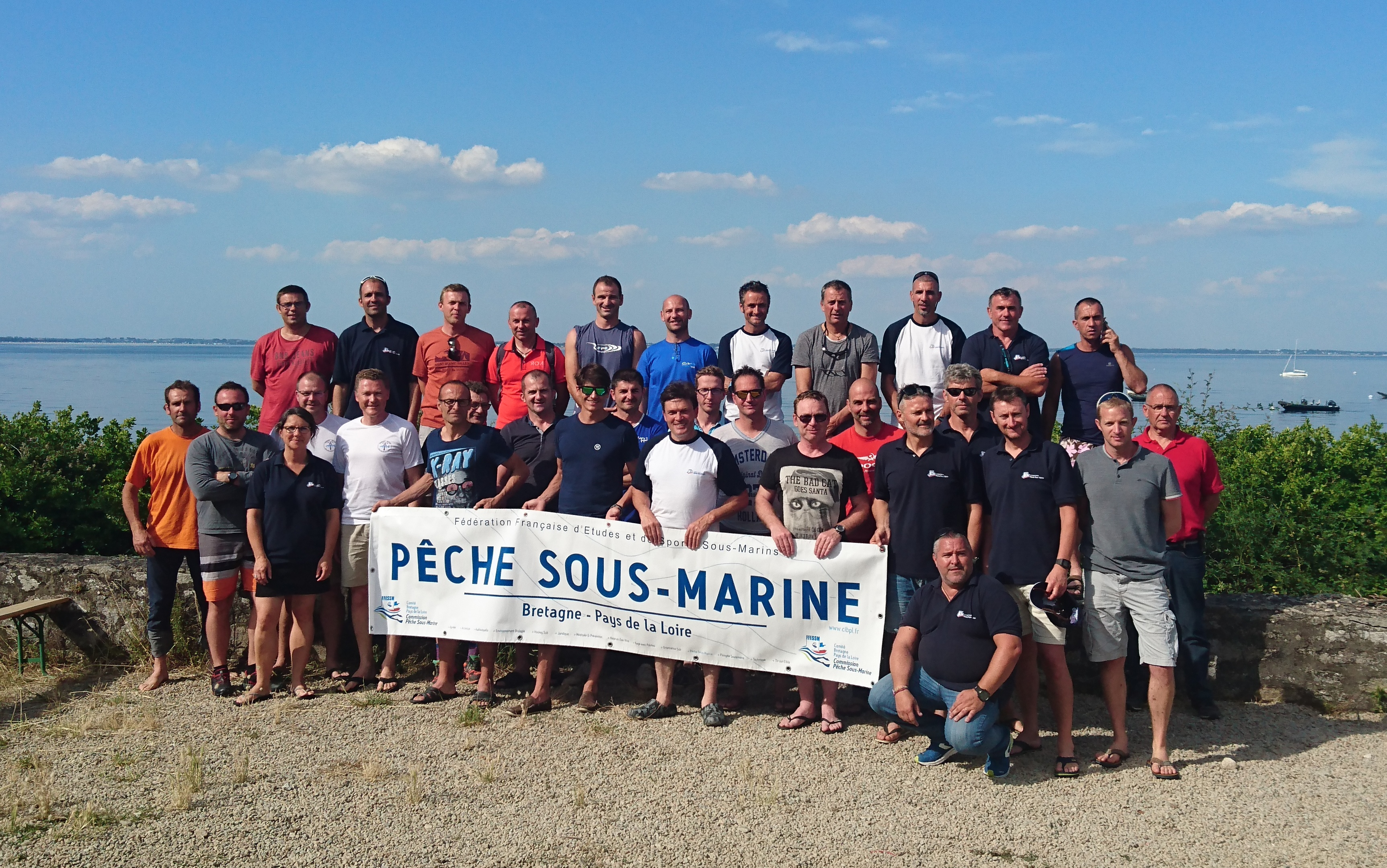 IEC-MEF1-Promotions-2018