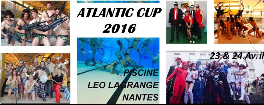 2016_Atlantic_cup