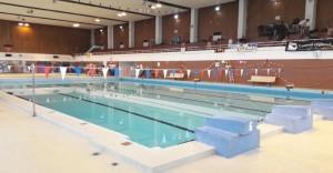 06_piscine